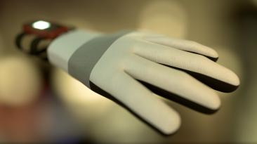 Glove_Front_Full