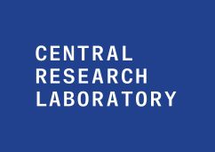 Central Research Laboratory